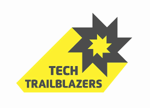 The Tech Trailblazers Awards Chat With Fedr8